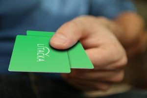 Pražská lítačka nahrazuje Opencard