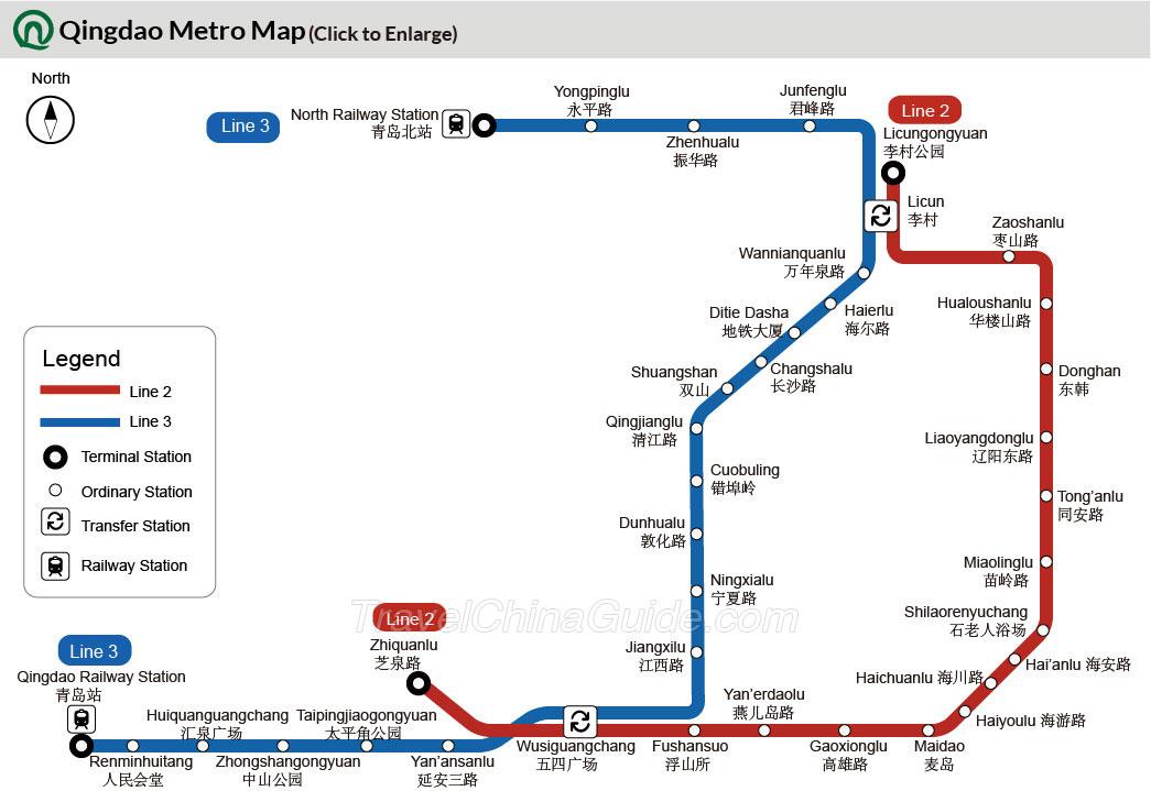 Знакомства карта метро